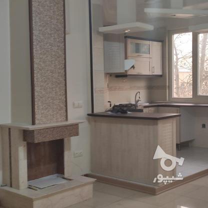 آپارتمان 67 متر در سازمان برنامه جنوبی در گروه خرید و فروش املاک در تهران در شیپور-عکس9
