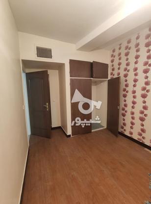 آپارتمان 67 متر در سازمان برنامه جنوبی در گروه خرید و فروش املاک در تهران در شیپور-عکس1