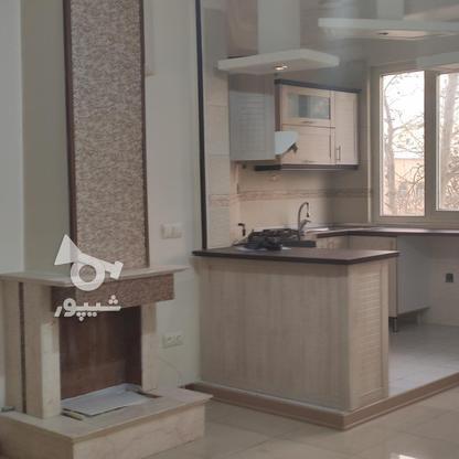 آپارتمان 67 متر در سازمان برنامه جنوبی در گروه خرید و فروش املاک در تهران در شیپور-عکس5