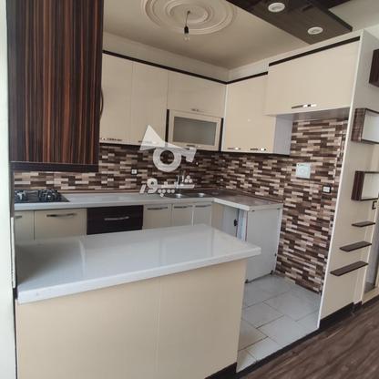 آپارتمان 67 متر در سازمان برنامه جنوبی در گروه خرید و فروش املاک در تهران در شیپور-عکس4