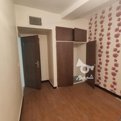آپارتمان 67 متر در سازمان برنامه جنوبی در گروه خرید و فروش املاک در تهران در شیپور-عکس7