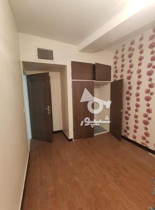 آپارتمان 67 متر در سازمان برنامه جنوبی در گروه خرید و فروش املاک در تهران در شیپور-عکس3