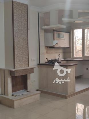 آپارتمان 67 متر در سازمان برنامه جنوبی در گروه خرید و فروش املاک در تهران در شیپور-عکس6