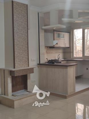 آپارتمان 67 متر در سازمان برنامه جنوبی در گروه خرید و فروش املاک در تهران در شیپور-عکس2