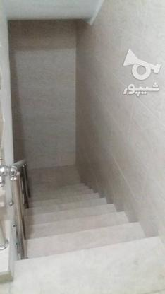 فروش آپارتمان 30 متر در جیحون در گروه خرید و فروش املاک در تهران در شیپور-عکس6