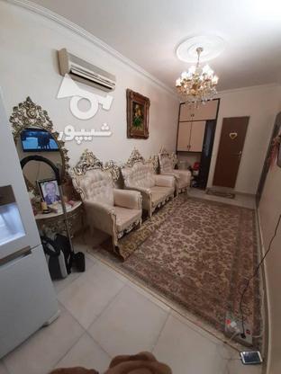 فروش آپارتمان 30 متر در جیحون در گروه خرید و فروش املاک در تهران در شیپور-عکس5