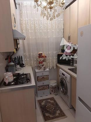 فروش آپارتمان 30 متر در جیحون در گروه خرید و فروش املاک در تهران در شیپور-عکس7