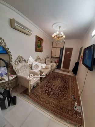 فروش آپارتمان 30 متر در جیحون در گروه خرید و فروش املاک در تهران در شیپور-عکس1