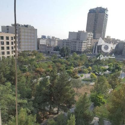 فروش ویلا 300 متر در سعادت آباد در گروه خرید و فروش املاک در تهران در شیپور-عکس1