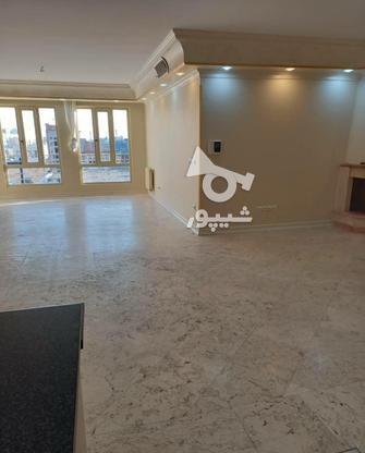 فروش آپارتمان 155 متر در سعادت آباد در گروه خرید و فروش املاک در تهران در شیپور-عکس3