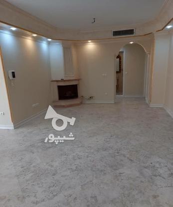 فروش آپارتمان 155 متر در سعادت آباد در گروه خرید و فروش املاک در تهران در شیپور-عکس1