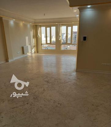 فروش آپارتمان 155 متر در سعادت آباد در گروه خرید و فروش املاک در تهران در شیپور-عکس6