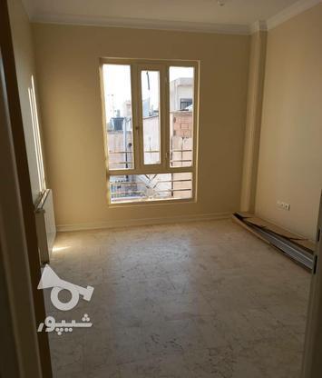 فروش آپارتمان 155 متر در سعادت آباد در گروه خرید و فروش املاک در تهران در شیپور-عکس7