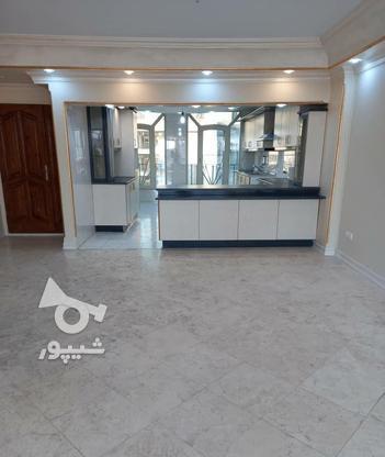 فروش آپارتمان 155 متر در سعادت آباد در گروه خرید و فروش املاک در تهران در شیپور-عکس8