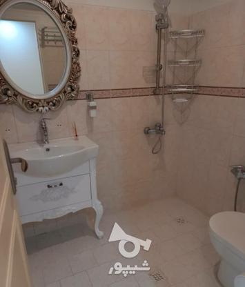فروش آپارتمان 155 متر در سعادت آباد در گروه خرید و فروش املاک در تهران در شیپور-عکس9
