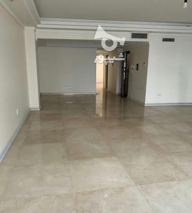 فروش آپارتمان 122 مترتک واحدی  در ظفر در گروه خرید و فروش املاک در تهران در شیپور-عکس4