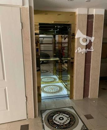 فروش آپارتمان 122 مترتک واحدی  در ظفر در گروه خرید و فروش املاک در تهران در شیپور-عکس6