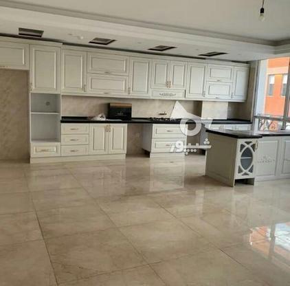 فروش آپارتمان 122 مترتک واحدی  در ظفر در گروه خرید و فروش املاک در تهران در شیپور-عکس5