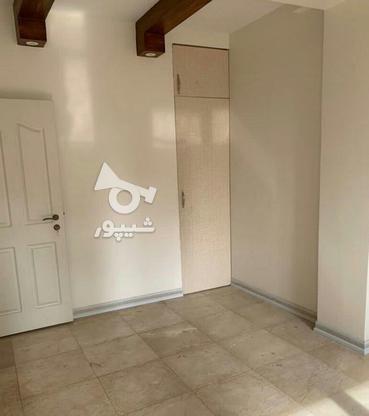 فروش آپارتمان 122 مترتک واحدی  در ظفر در گروه خرید و فروش املاک در تهران در شیپور-عکس2
