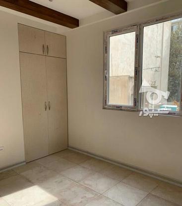 فروش آپارتمان 122 مترتک واحدی  در ظفر در گروه خرید و فروش املاک در تهران در شیپور-عکس3