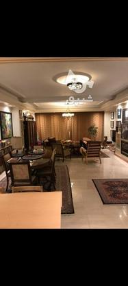 شهرک غرب 160 متر تک واحدی 12 ساله 3 خواب در گروه خرید و فروش املاک در تهران در شیپور-عکس1