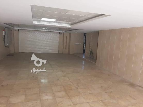 فروش آپارتمان 106 متر در بلوار معلم ویو دریا در گروه خرید و فروش املاک در گیلان در شیپور-عکس2