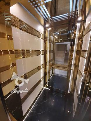 فروش آپارتمان 106 متر در بلوار معلم ویو دریا در گروه خرید و فروش املاک در گیلان در شیپور-عکس10