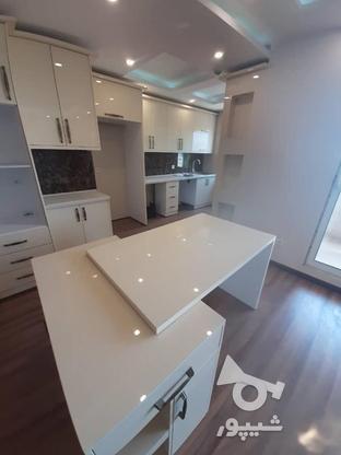فروش آپارتمان 106 متر در بلوار معلم ویو دریا در گروه خرید و فروش املاک در گیلان در شیپور-عکس5