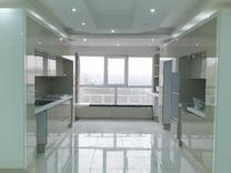 فروش آپارتمان 170 متر در شهریار در شیپور