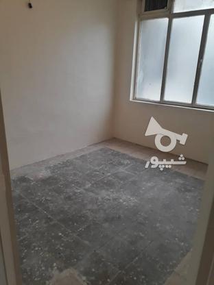 55متر طبقه اول قیمت مناسب  در گروه خرید و فروش املاک در تهران در شیپور-عکس4