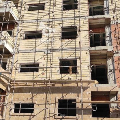پیش فروش آپارتمان 170 متر در نوشهر در گروه خرید و فروش املاک در مازندران در شیپور-عکس8