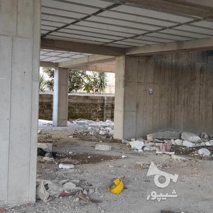 پیش فروش آپارتمان 170 متر در نوشهر در گروه خرید و فروش املاک در مازندران در شیپور-عکس7