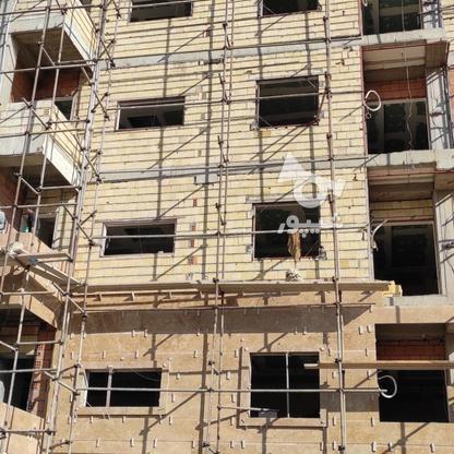 پیش فروش آپارتمان 170 متر در نوشهر در گروه خرید و فروش املاک در مازندران در شیپور-عکس2