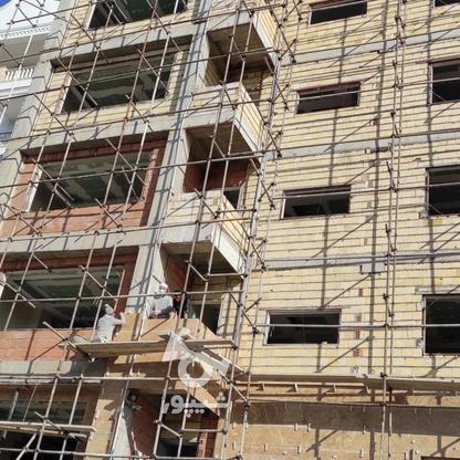 پیش فروش آپارتمان 170 متر در نوشهر در گروه خرید و فروش املاک در مازندران در شیپور-عکس5