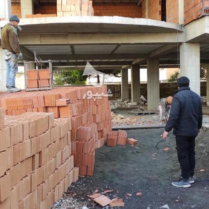 پیش فروش آپارتمان 170 متر در نوشهر در گروه خرید و فروش املاک در مازندران در شیپور-عکس4