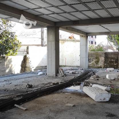 پیش فروش آپارتمان 170 متر در نوشهر در گروه خرید و فروش املاک در مازندران در شیپور-عکس3