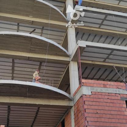 پیش فروش آپارتمان 170 متر در نوشهر در گروه خرید و فروش املاک در مازندران در شیپور-عکس6