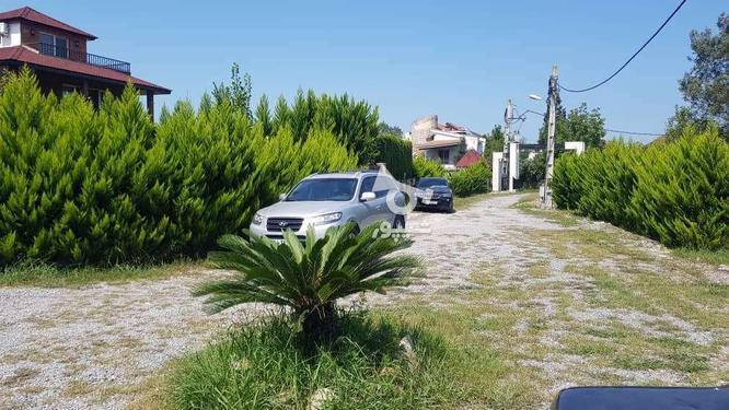 فروش زمین مسکونی 390 متر در رویان سیاهرود در گروه خرید و فروش املاک در مازندران در شیپور-عکس3
