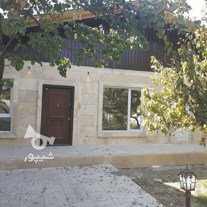 باغ ویلا خوش قواره در بهترین منطقه شهریار در گروه خرید و فروش املاک در تهران در شیپور-عکس2