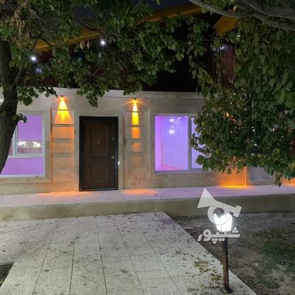 باغ ویلا خوش قواره در بهترین منطقه شهریار در گروه خرید و فروش املاک در تهران در شیپور-عکس5