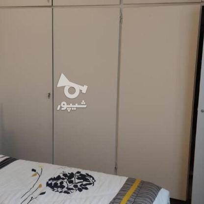 فروش آپارتمان 68 متر در بلوار فردوس غرب در گروه خرید و فروش املاک در تهران در شیپور-عکس7