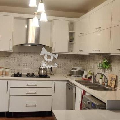 فروش آپارتمان 68 متر در بلوار فردوس غرب در گروه خرید و فروش املاک در تهران در شیپور-عکس5