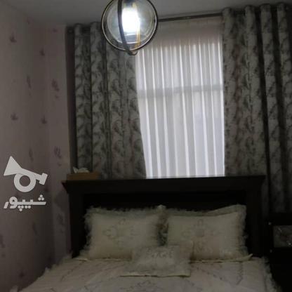 فروش آپارتمان 68 متر در بلوار فردوس غرب در گروه خرید و فروش املاک در تهران در شیپور-عکس6