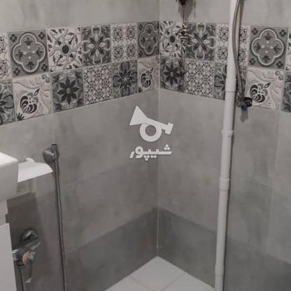 فروش آپارتمان 68 متر در بلوار فردوس غرب در گروه خرید و فروش املاک در تهران در شیپور-عکس4