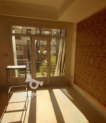 170 متر 3 خواب  سعادت آباد در گروه خرید و فروش املاک در تهران در شیپور-عکس3