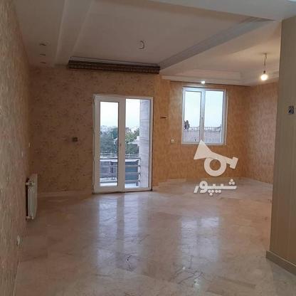 فروش آپارتمان 95 متر در شهرزیبا در گروه خرید و فروش املاک در تهران در شیپور-عکس3