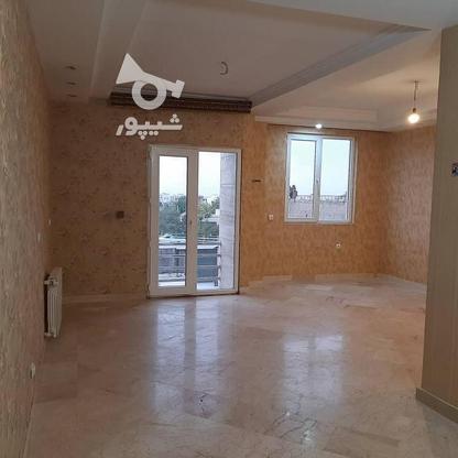 فروش آپارتمان 95 متر در شهرزیبا در گروه خرید و فروش املاک در تهران در شیپور-عکس1