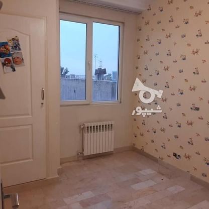 فروش آپارتمان 95 متر در شهرزیبا در گروه خرید و فروش املاک در تهران در شیپور-عکس4