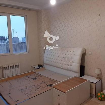 فروش آپارتمان 95 متر در شهرزیبا در گروه خرید و فروش املاک در تهران در شیپور-عکس5