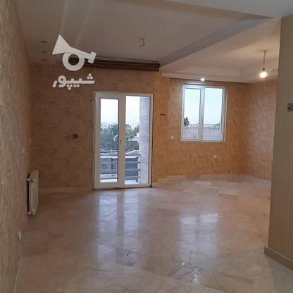 فروش آپارتمان 95 متر در شهرزیبا در گروه خرید و فروش املاک در تهران در شیپور-عکس2